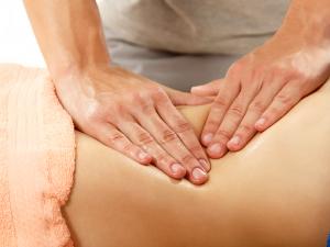 Висцеральный массаж в Анапе
