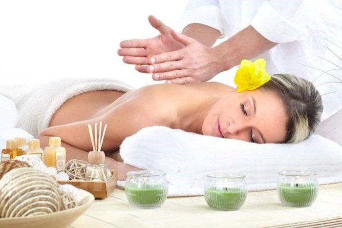 Что делать после обучения массажу